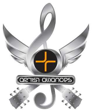 Artist Alliance Logo